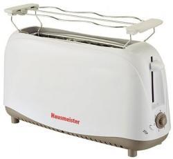 Hausmeister HM6558