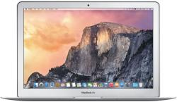 Apple MacBook Air 13 Early 2015 MMGF2