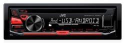 JVC KD-R474