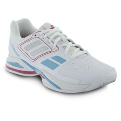 Babolat Propulse Team BPM (Women)