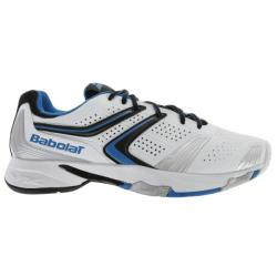 Babolat Drive 3 All (Man)