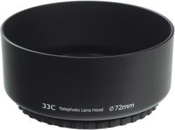 JJC LS-72T