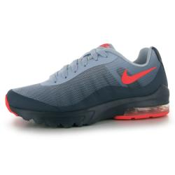 Nike Air Max Invigor Print (Women)
