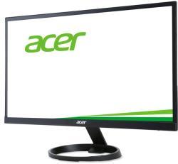 Acer R221
