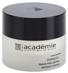 Academie Dry Skin crema hranitoare revitalizanta 50 ml pentru femei