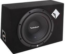 Rockford Fosgate R1-1X10