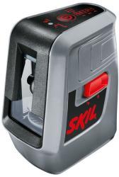 Skil LL0516