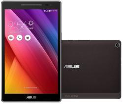 ASUS ZenPad 8.0 Z380KL-1A090A