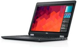 Dell Precision 3510 DP3510I5AMD8256W
