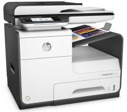 HP PageWide Pro 477dwt (W2Z53B)