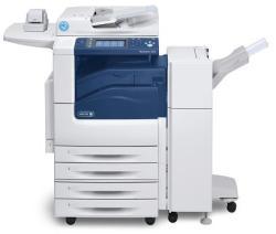 Xerox WorkCentre 7225iT