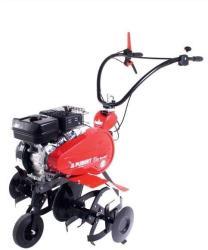 Pubert Eco 55L