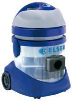 Elsea Bio Wet&Dry