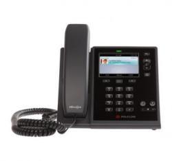 Polycom CX500 2200-44300-025