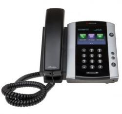 Polycom VVX500 2200-44500-018