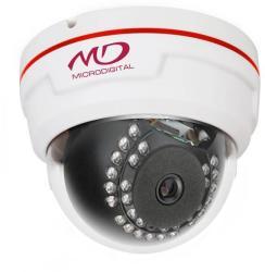 MICRODIGITAL MDC-N7090FTN-30