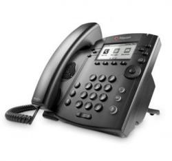 Polycom VVX300 2200-46135-018