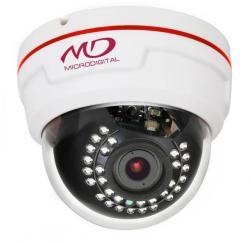 MICRODIGITAL MDC-N7090WDN-30