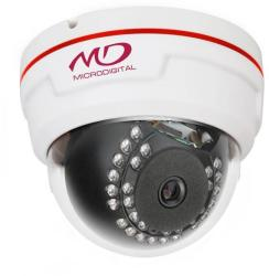 MICRODIGITAL MDC-N7290TDN-30