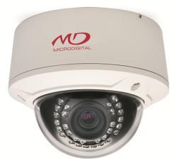 MICRODIGITAL MDC-N8090WDN-30HA
