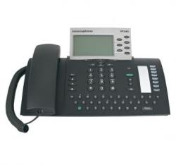 innovaphone IP240a