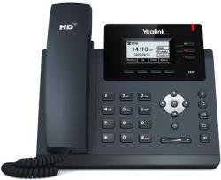 Yealink SIP-T40P