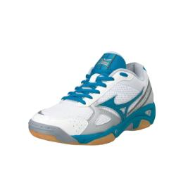 Mizuno Twister (Women)