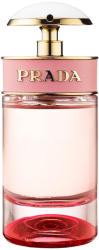 Prada Candy Florale EDT 50ml Tester