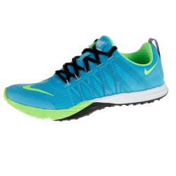 Nike Lunar Cross Element (Women)
