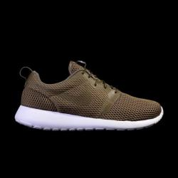 Nike Rosherun One Hyperfuse Breeze (Man)