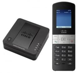 Cisco SPA302D KIT