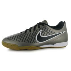 Nike Magista Ola IC (Man)
