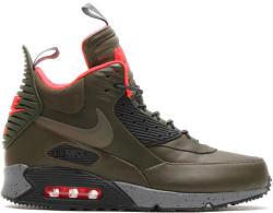 Nike Air Max 90 Sneakerboot Winter (Man)