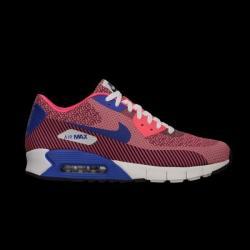 Nike Air Max 90 Premium QS (Man)