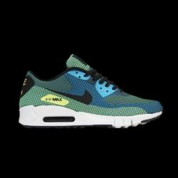 Nike Air Max 90 Jacquard (Man)