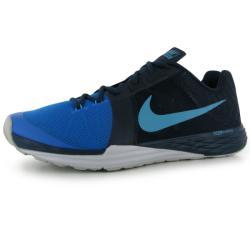 Nike Prime Iron DF Trainer (Man)