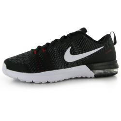 Nike Air Max Typha (Man)