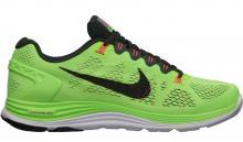 Nike Lunarglide 5 (Man)