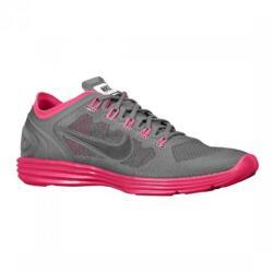 Nike Lunarhyper XT+ (Women)
