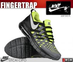 Nike Fingertrap Max (Man)