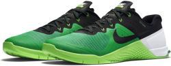Nike Metcon 2 (Man)