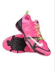 Nike Free Cross Compete (Women)