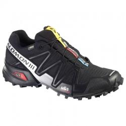 Salomon Speedcross 3 GTX (Man)