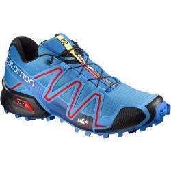 Salomon Speedcross 3 (Man)