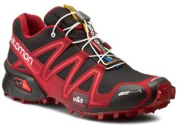 Salomon Speedcross 3 CS (Man)