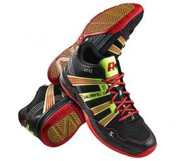 Salming Race R9 High 2.0 (Man)