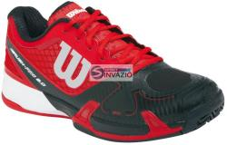 Wilson Rush Pro 2.0 Clay Court (Man)