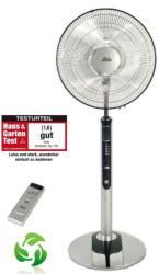 Solis 970.79 Fan-Tastic (Type 750)