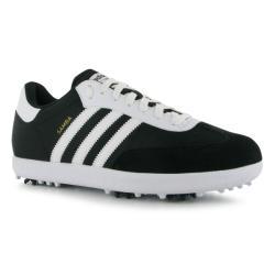 Adidas Samba Golf (Man)