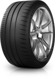 Michelin Sport Cup 295/30 R20 101Y